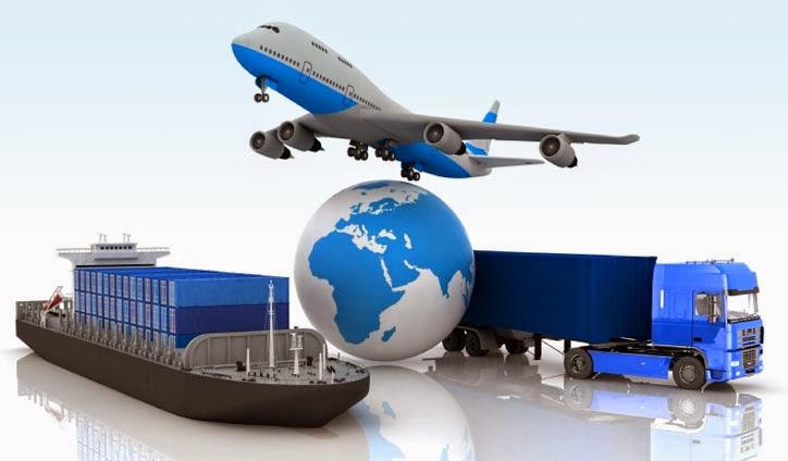 Có nhiều yếu tố tác động đến thời gian ship hàng từ taobao về Việt Nam