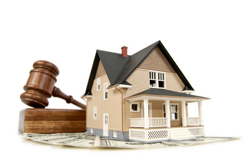 Bị phạt tiền nếu kinh doanh bất động sản nhưng không nộp thuế đầy đủ.