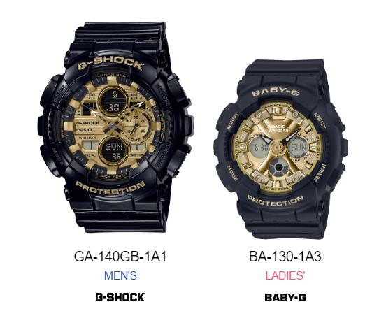 Đồng hồ sở hữu nhiều tính năng hiện đại cao cấp